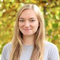 Annika Wasner